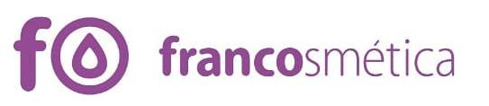 Francosmetica
