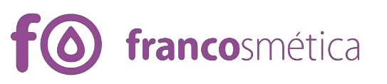 Francosmetica Distribuidora